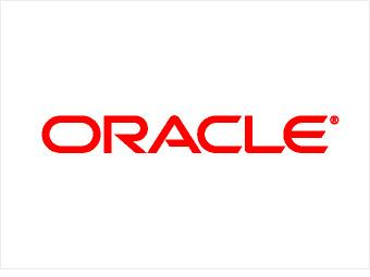 Oracle has agreed to buy session border control technology company Acme Packet in a $1.7 billion deal.