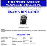 U.S. issues travel alert after <strong>Osama</strong> <strong>bin</strong> <strong>Laden</strong> death