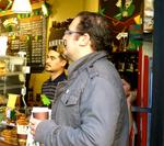 Philz Coffee already hiring after San Jose minimum wage increase