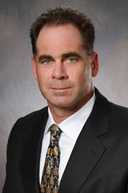 Greg Lang is PMC-Sierra's president and chief executive officer.