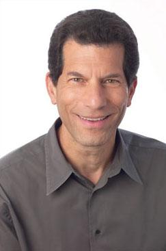 Jon Rubinstein has been replaced as head of Hewlett-Packard's webOS unit, the business HP bought when it acquired Palm, where he was CEO.