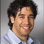 Recipe for IPO at Palo Alto Networks?