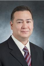 County names new Valley Medical Center CEO