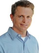 Peter Fenton of Benchmark Capital was ranked No. 9 on Forbes annual Midas List. He was No. 5 last year.