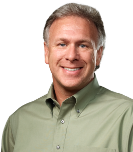 Apple marketing chief Phil Schiller