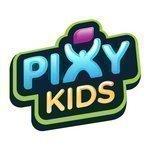 PixyKids raises $3M for social platform for kids