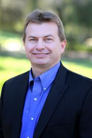 PixyKids said it has hired Neil Markey as its vice president of engineering.