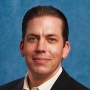 United Way Silicon Valley said that Greg Rowley was elected to its volunteer board of directors.