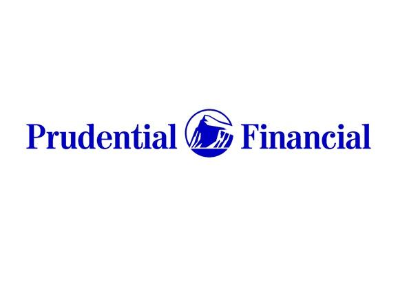 Prudential Financial is buying The Hartford's individual life insurance business.