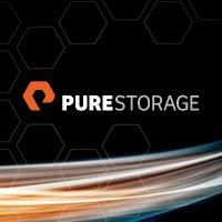 Pure Storage said in a regulatory filing that it raised $27.2 million in new funding, and is looking to add about another $777,000.