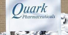 Quark Pharmaceuticals withdrew initial public offering plans to raise up to $20 million.