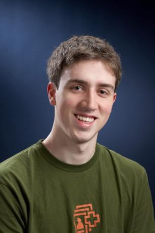 Quora co-founder Adam D'Angelo