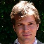 Quora co-founder steps back from day-to-day role