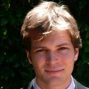 Quora was started in 2009 by early Facebook employee Charlie Cheever.