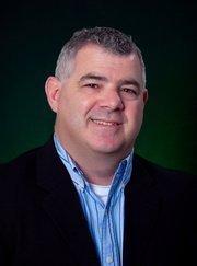 QuorumLabs said it has hired Steve LaPedis as its vice president of marketing.