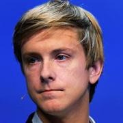 Chris Hughes, co-founder of Facebook  $15,800 to the Democratic National Committee  $10,000 to Democratic Congressional Campaign Committee  $5,000 to Sen. Kirsten Gillibrand (D-N.Y.)   $5,000 to Pres. Obama
