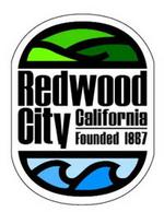 Redwood City lures the San Francisco crowd with a denser downtown
