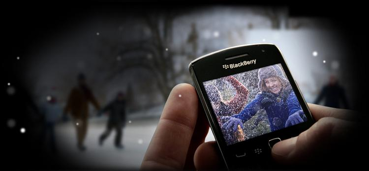 One analyst has a dire prediction for the new BlackBerry 10 release.