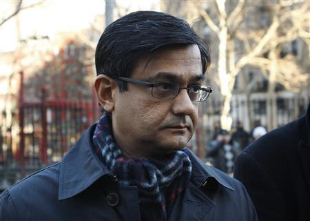 Former McKinsey & Co. director Anil Kumar is expected to be an early witness at the insider trading trial of Galleon Group founder Raj Rajaratnam.