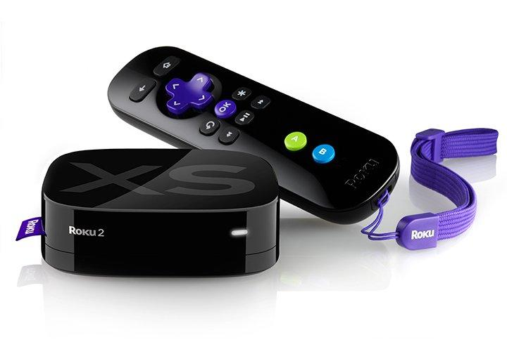 Roku has raised $8 million in a fourth round of funding, according to a regulatory filing by the company.