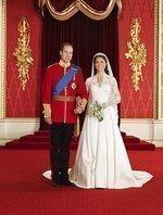 Royal wedding drives record Yahoo traffic