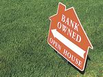 Dayton, statewide foreclosure activity plummets from last year