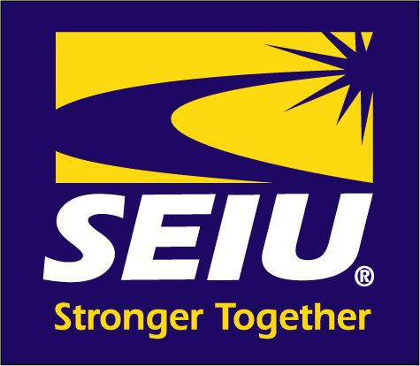 Workers in Service Employees International Union Local 1000 have approved a new, three-year contract with the state of California that includes an across-the-board wage increase totaling 4.5 percent, and no new furloughs.