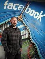 Facebook legal hiring binge: In-house staff to hit 90 in 2013