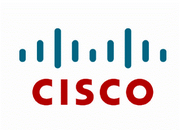 5. Cisco - San JoseInterview difficulty: 2.5 out of 5. Company rating: 4.0 out of 5.Cisco's software engineering interns make $3,618 per month, and other interns bring home $4,077 per month.