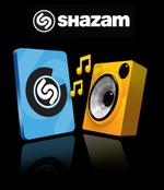 Yahoo exec <strong>Riley</strong> bails to take Shazam CEO spot