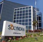 Solyndra shuts its doors, 1,100 jobs lost