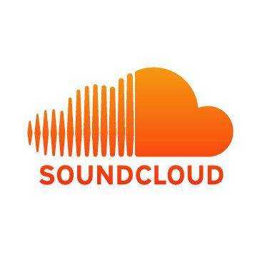 SoundCloud has raised an undisclosed amount of funding from Kleiner Perkins Caufield & Byers and GGV Capital.