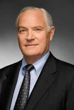 Bill <strong>Mitchell</strong> joins Spansion board
