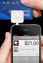 Starbucks investing $25 million in mobile payment technology