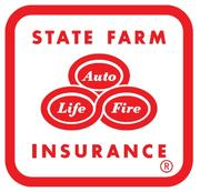 State Farm Insurance is among the top 10 companies for female executives, according to a ranking by the National Association for Female Executives.