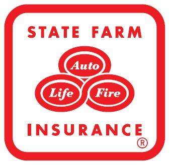 State Farm Insurance will add 500 jobs at its recently leased Atlanta Perimeter Operations Center near Perimeter Mall.