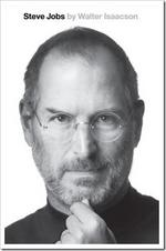 Sony buys rights to Steve Jobs biopic
