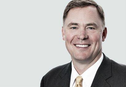 SunPower said it has named Charles D. Boynton as its new executive vice president and CFO.