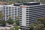 SunWize hires Scott Tonn as CEO, moves HQ to San Jose