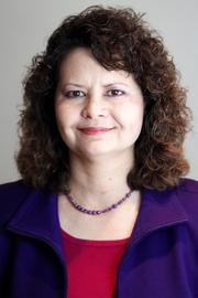 Syncplicity has hired Brenda Swiney as its vice president of finance.