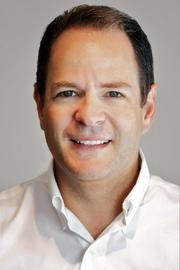 Syncplicity has hired Jeff Schultz as its chief marketing officer.