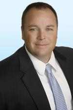 Tom <strong>Nelson</strong> promoted to VP of Colliers' Silicon Valley office
