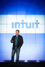 Intuit CTO Tayloe Stansbury on how the tax software giant keeps it fresh