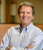Tenaya closes first new fund in 3 years with $372M