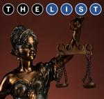 The List: Silicon Valley Law Firms