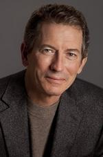 <strong>Tom</strong> <strong>Siebel</strong>'s energy software startup C3 raises $15M