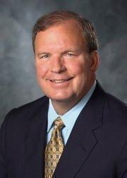 Chuck Toeniskoetter