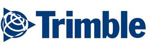Trimble Navigation is planning to invest more than $12 million in its Huber Heights site.