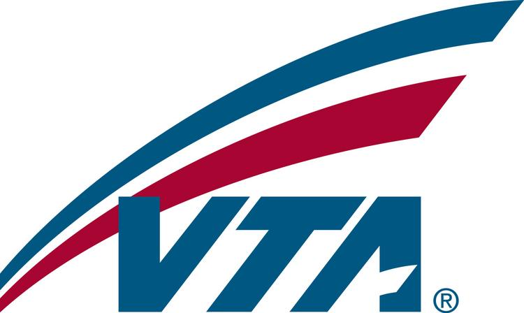 The Santa Clara Valley Transportation Authority also specializes in pedestrian and bicycle improvement projects.