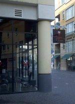 Inside San Jose's restaurant boom: Wine, Greek, jazz